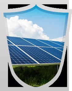 erneuerbare_energien_bild